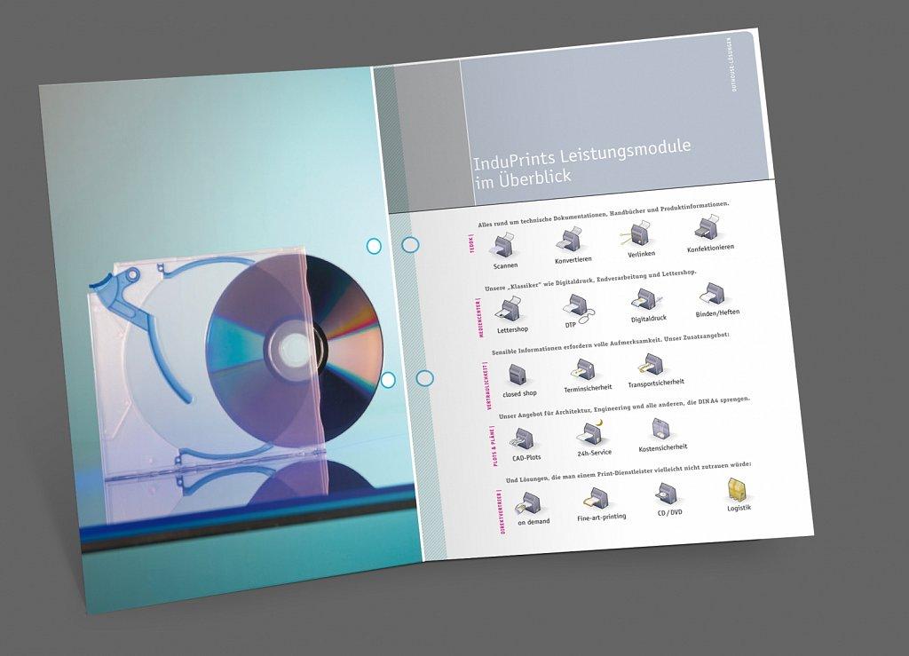 ips | broschüre outhouse-lösungen