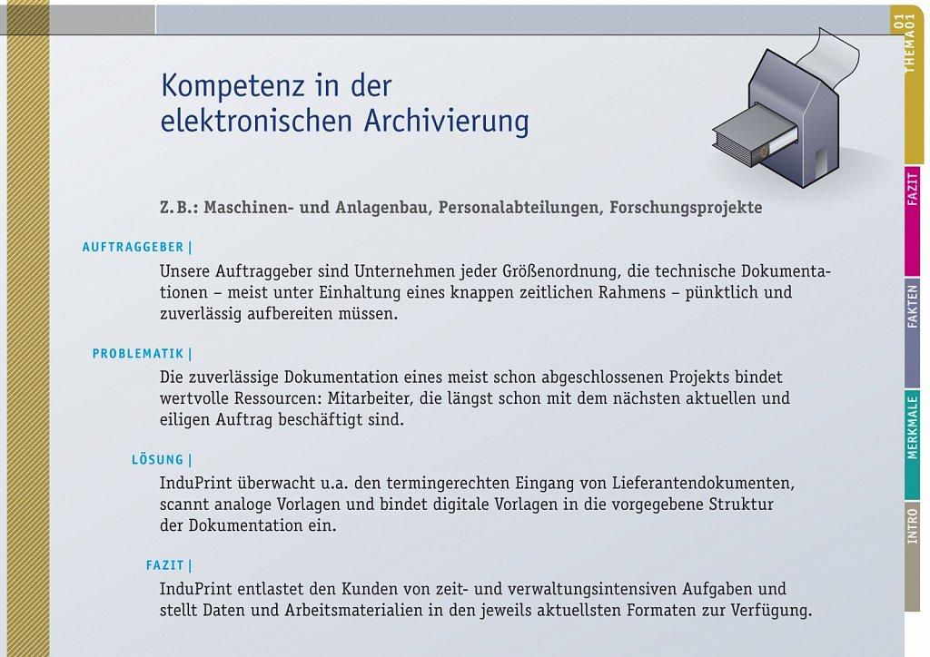 ips | powerpoint-präsentation